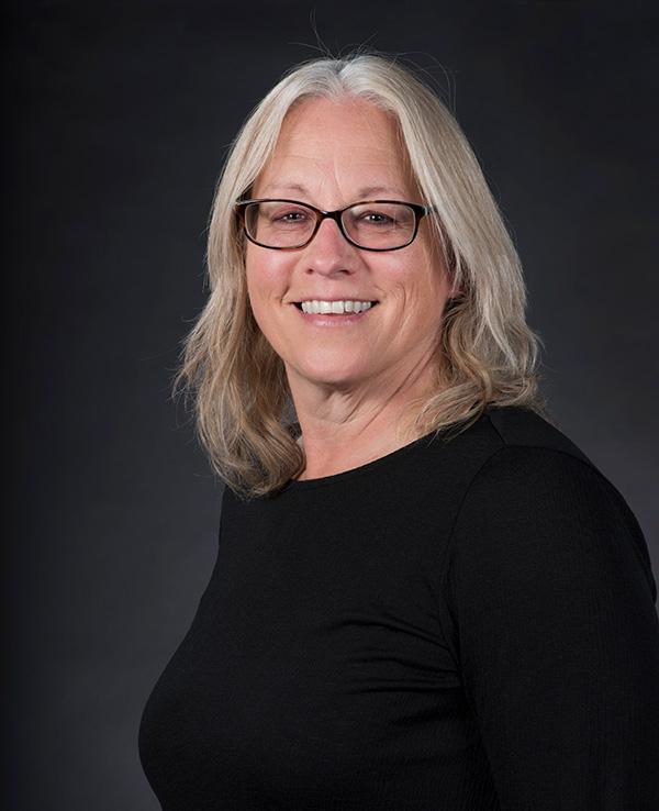 Joyce E Sampson Profile Image