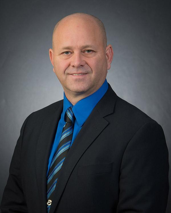 John M Sappenfield Profile Image