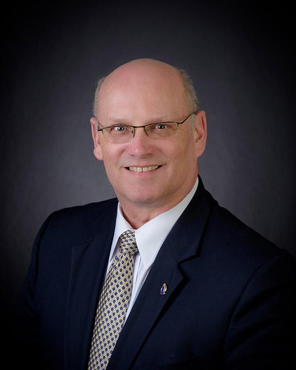 Paul S Schmitt Profile Image