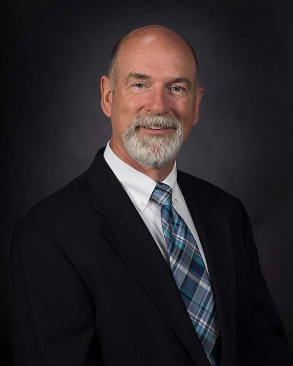 John M Sheehan Profile Image