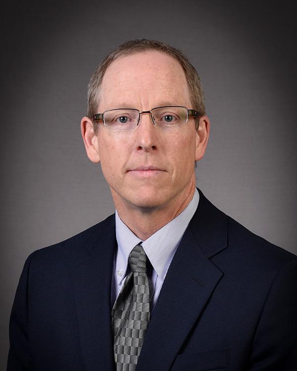 Richard J Shuster profile image