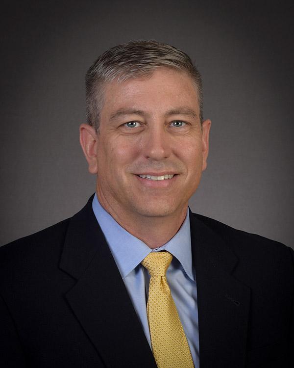 Gary E Spearow Profile Image