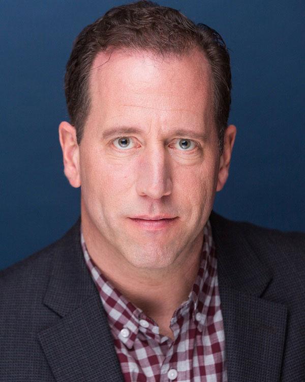 Andrew L Stigler Profile Image