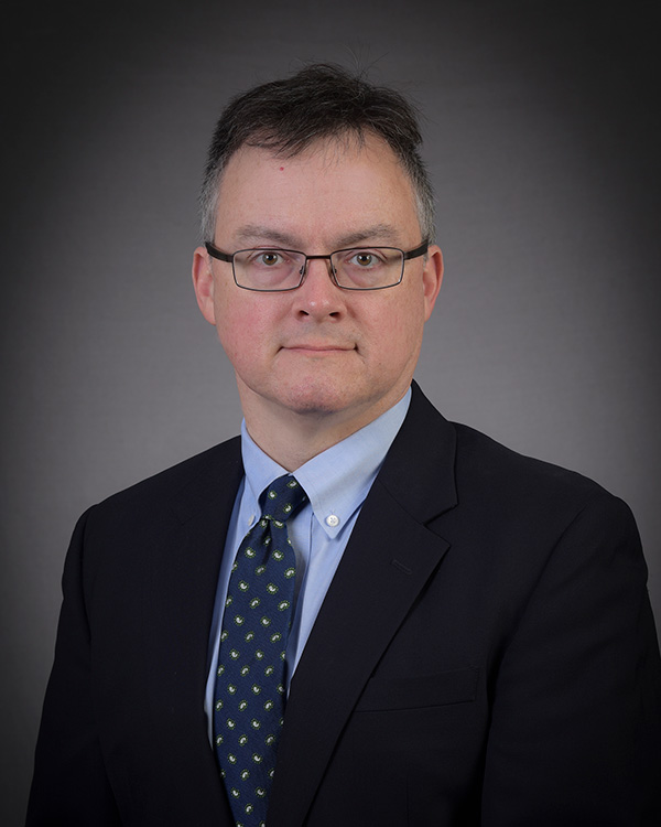 David R Stone Profile Image