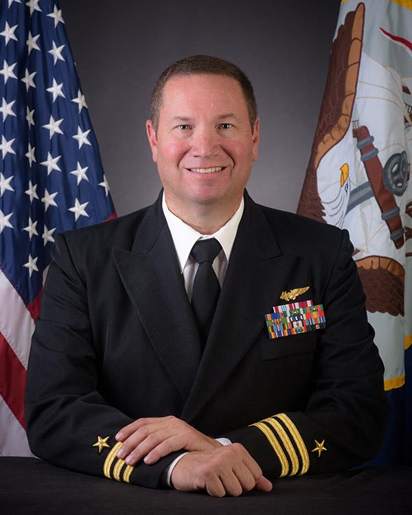 Chris Sullivan Profile Image