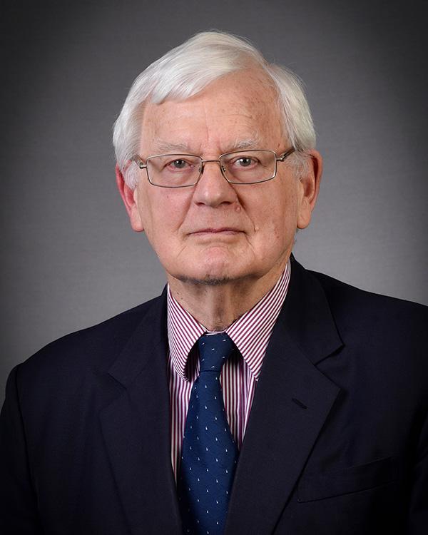 Geoffrey Till profile image
