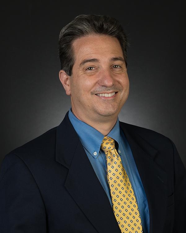 Raymond M Tortorelli Profile Image