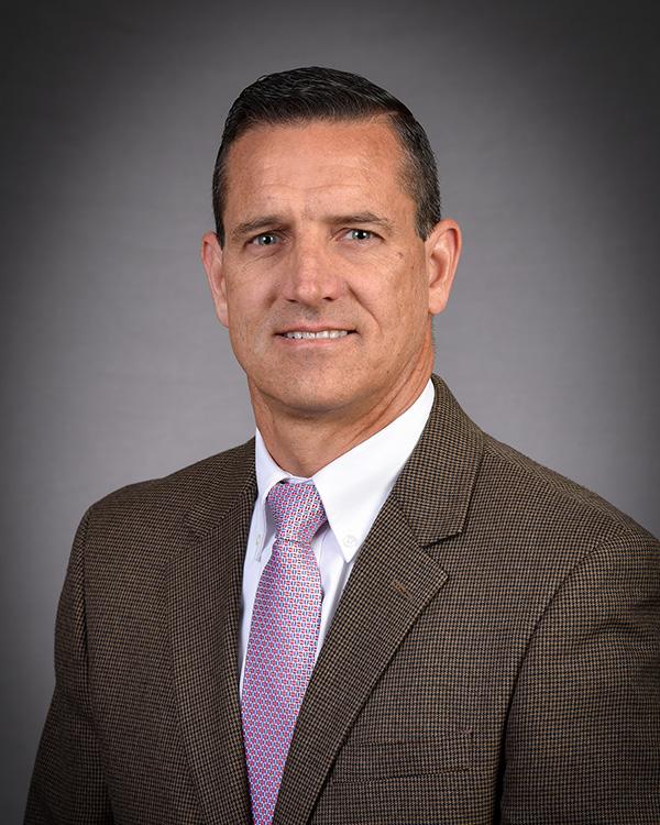 Derek Wessman profile image