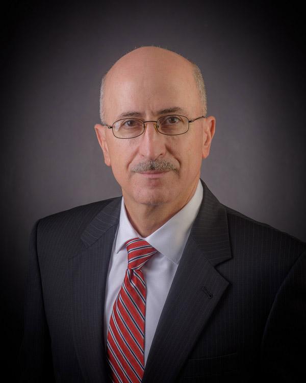 Robert S Winneg Profile Image