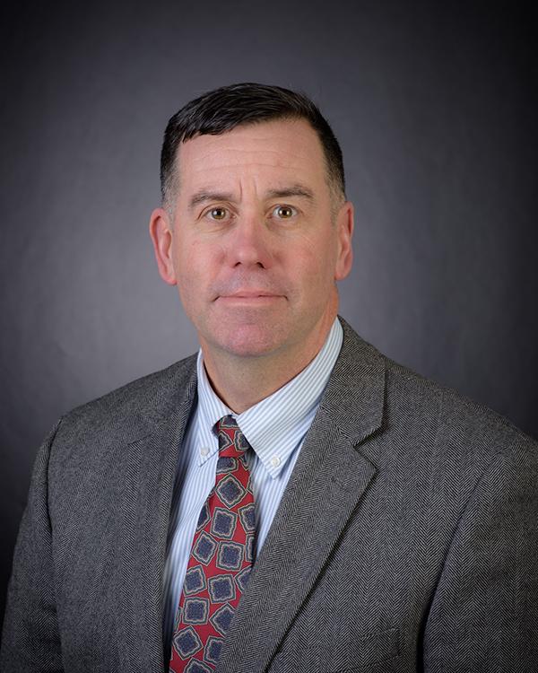 Erik C Wright Profile Image