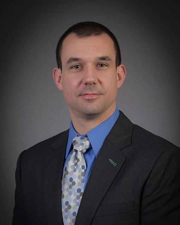 Mark E Yedlowski Profile Image